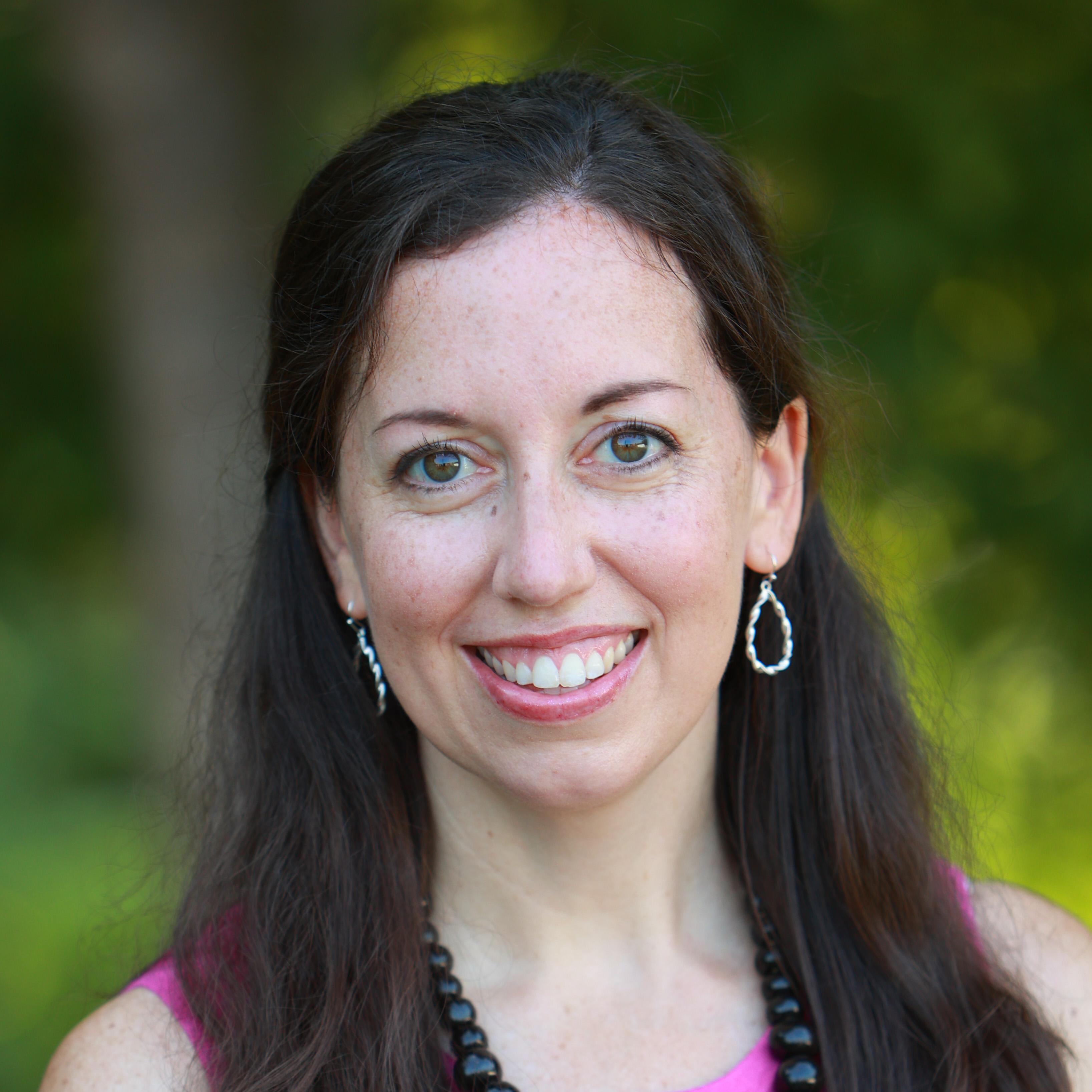 Holly Crabtree's Profile Photo