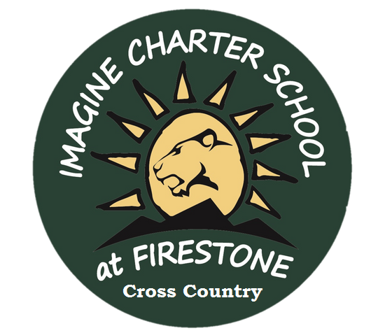 Sign up for Girls and Boys Cross Country Featured Photo