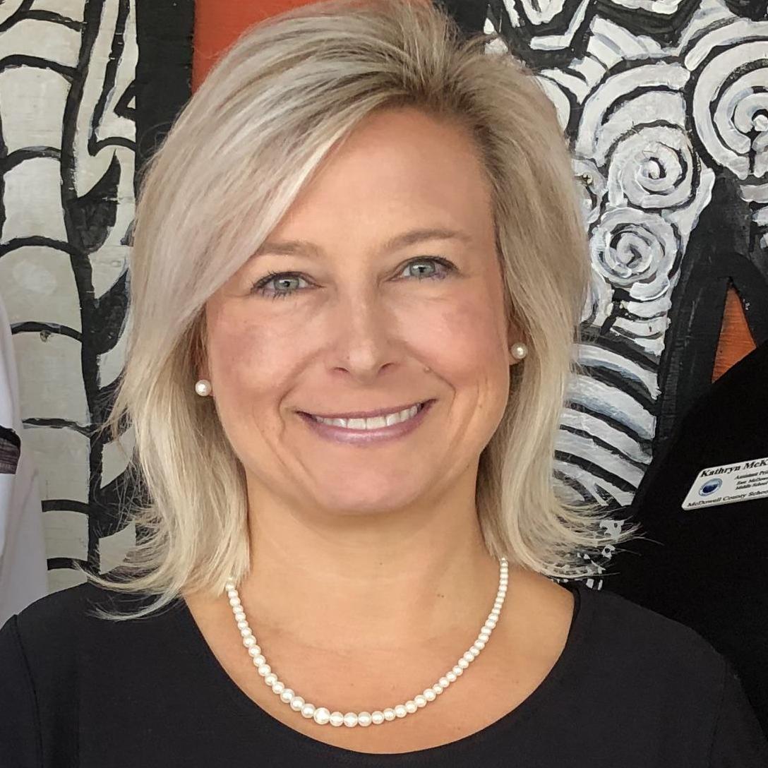 Desarae Kirkpatrick's Profile Photo