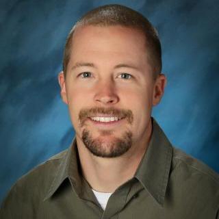 Chris Leeper's Profile Photo