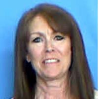 Karla Graham-Hauck's Profile Photo