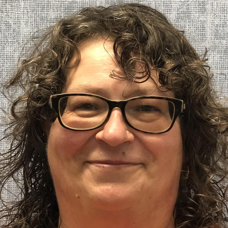 Anita Kennedy's Profile Photo