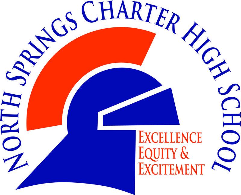 North Springs High School Magnet Program Math Assessment Registration Featured Photo