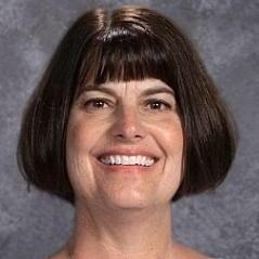 Suzanne Zambo's Profile Photo