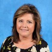 Sandy Hudgins's Profile Photo