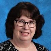Bonnie Townsend's Profile Photo