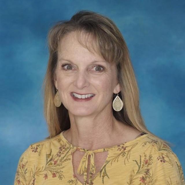 Sarah Jane Broaddus's Profile Photo