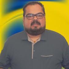 Jorge Sepulveda's Profile Photo