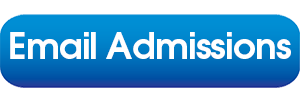 email admissions