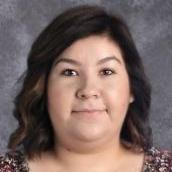Mariela Hernandez's Profile Photo