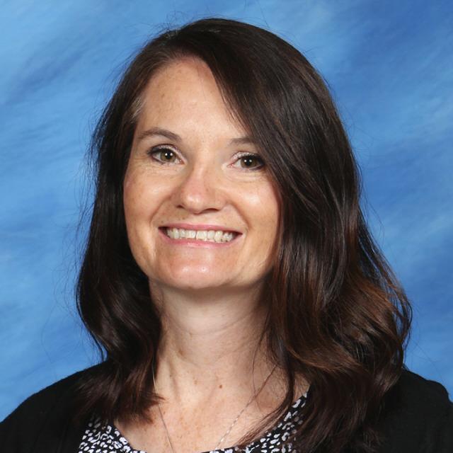 Karla Mortensen's Profile Photo