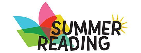 2021 Summer Reading Lists Featured Photo