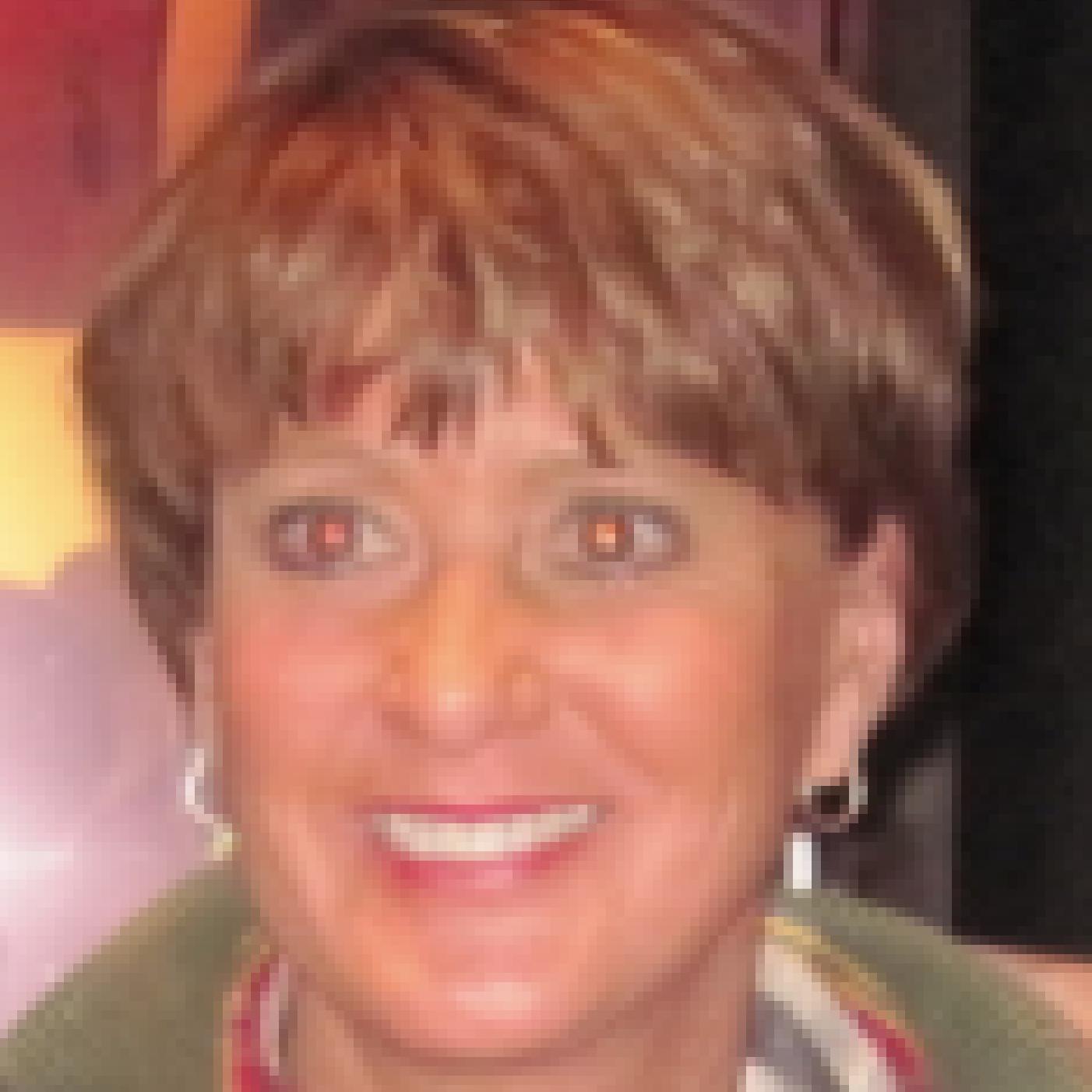 Cristi Miller's Profile Photo