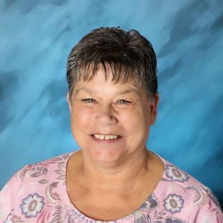 Pamela Hill's Profile Photo
