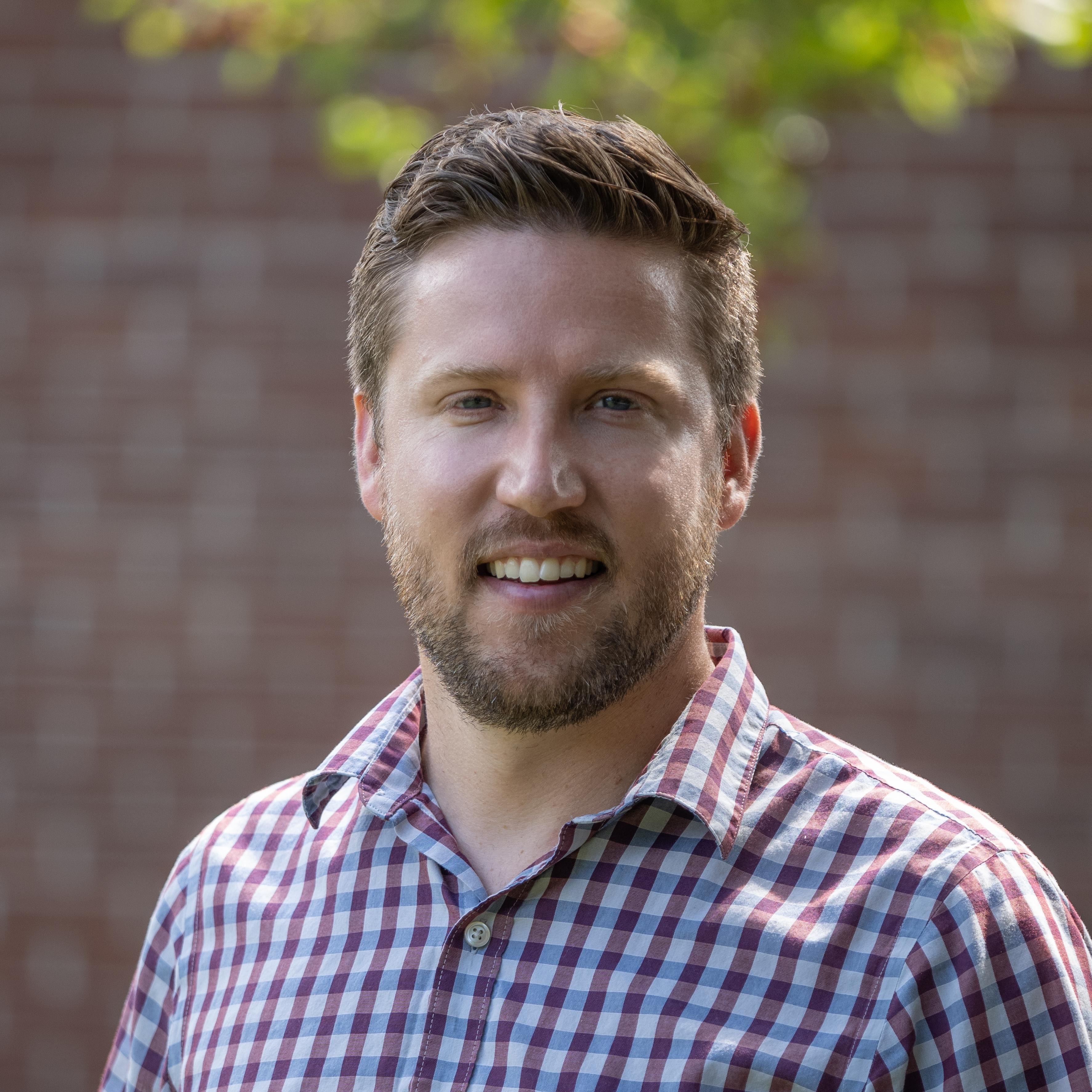 Kurt Vogelpohl's Profile Photo