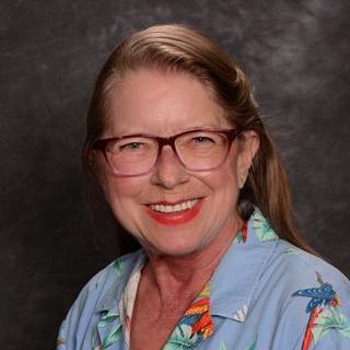 Gynny O'hara's Profile Photo