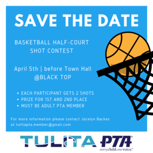 Basketball Save the Date FLyer.png