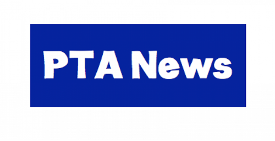 Join Us! PTA Nominating Committee Members Needed Thumbnail Image