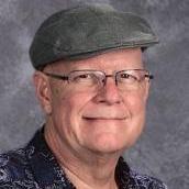 William Honsberger's Profile Photo