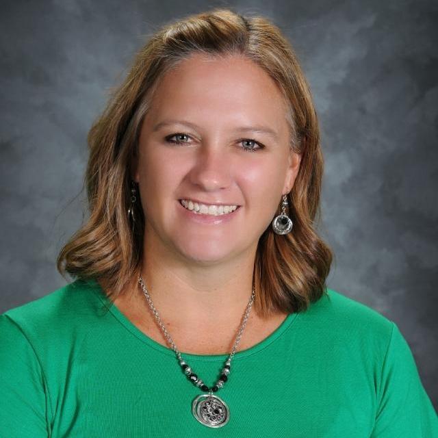 Kimberly Dorminy's Profile Photo