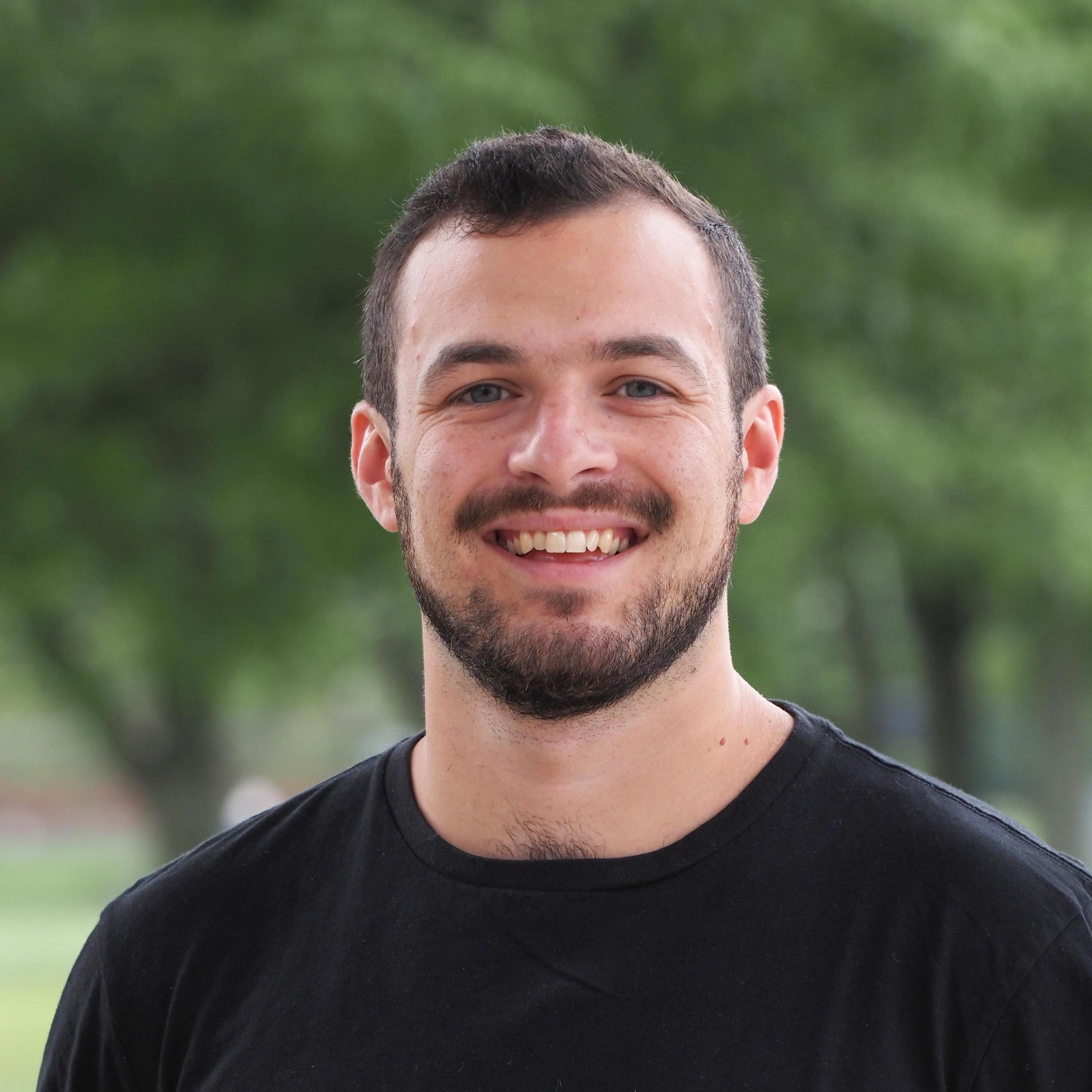 Anthony Dolcimascolo's Profile Photo