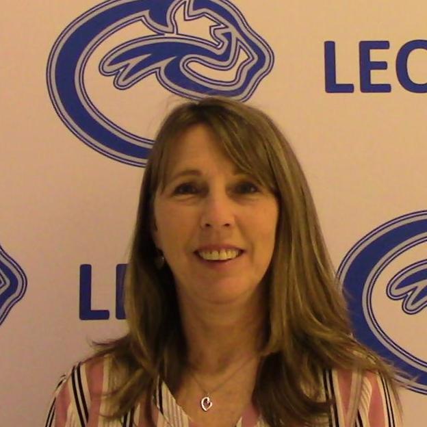 Lisa Burnes's Profile Photo