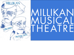 2020-2021 Musical Theater and Drama Production Lists Are OUT!!! Featured Photo