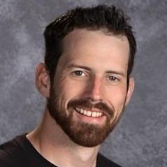 Sean McClanahan's Profile Photo