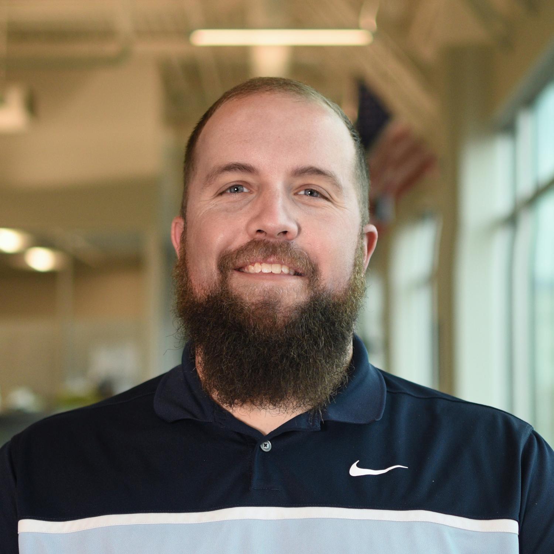 Jay Conkin's Profile Photo