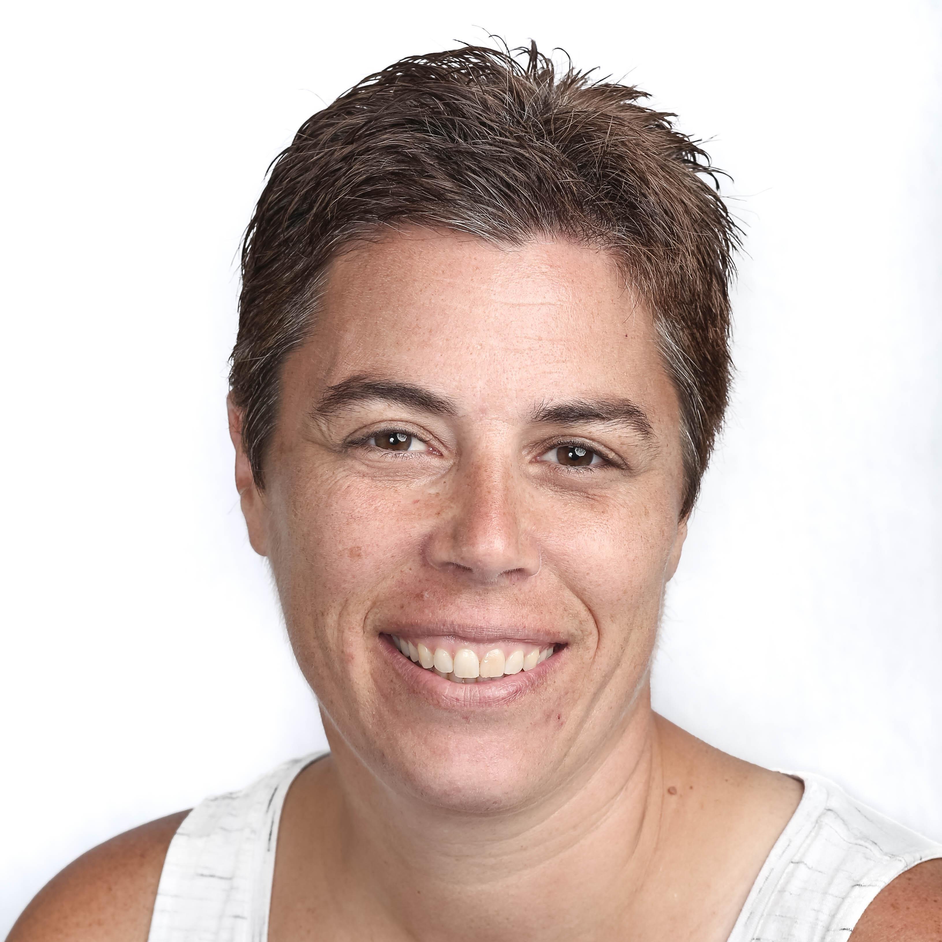 Sharon Perkins's Profile Photo