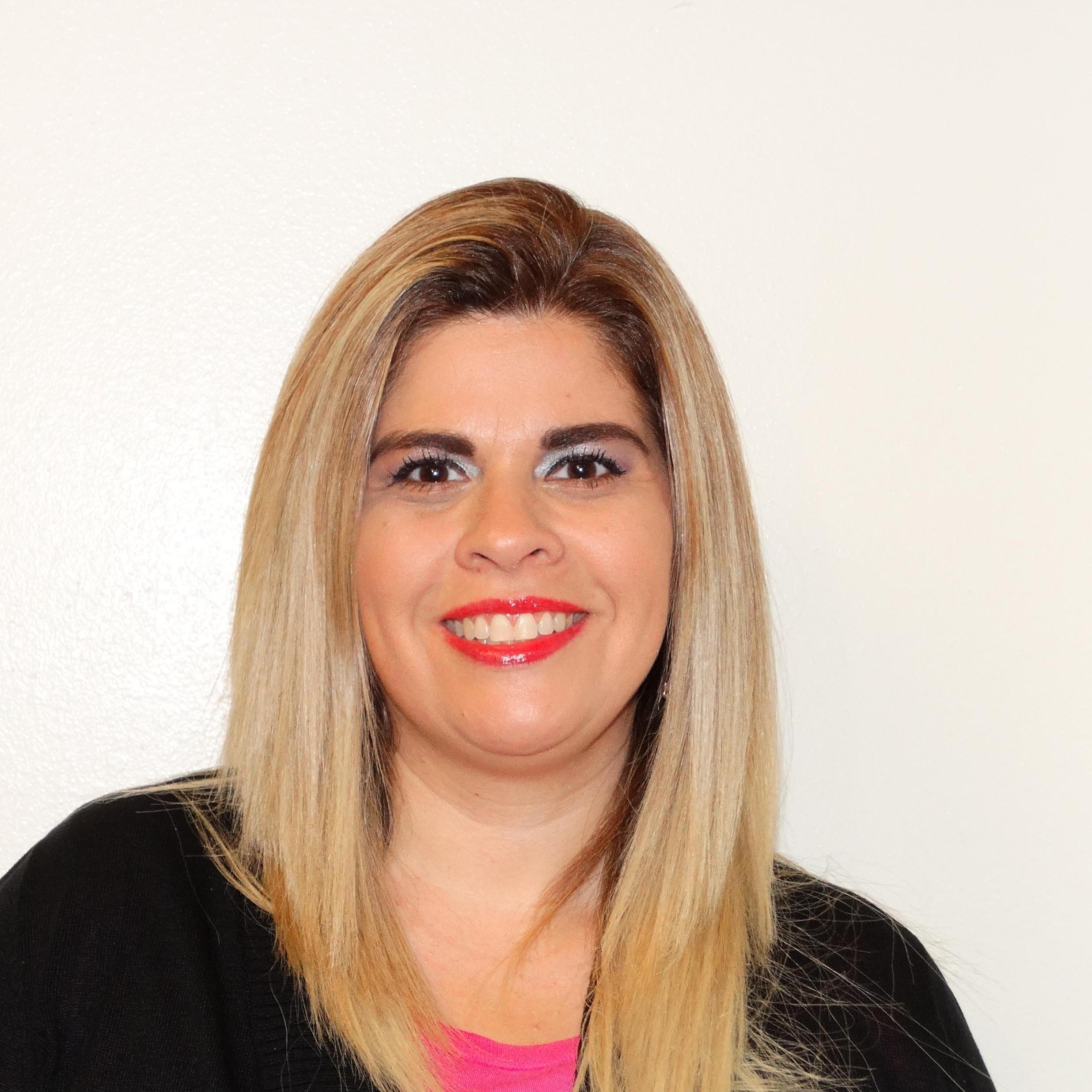 Maribel Cantu's Profile Photo