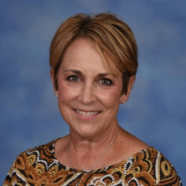 Beverly Melian's Profile Photo