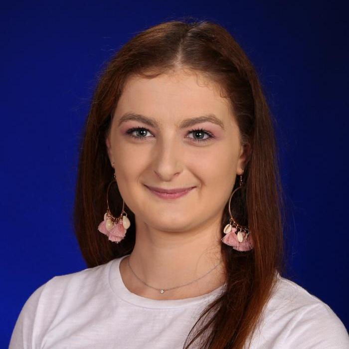 Lara Pryor's Profile Photo