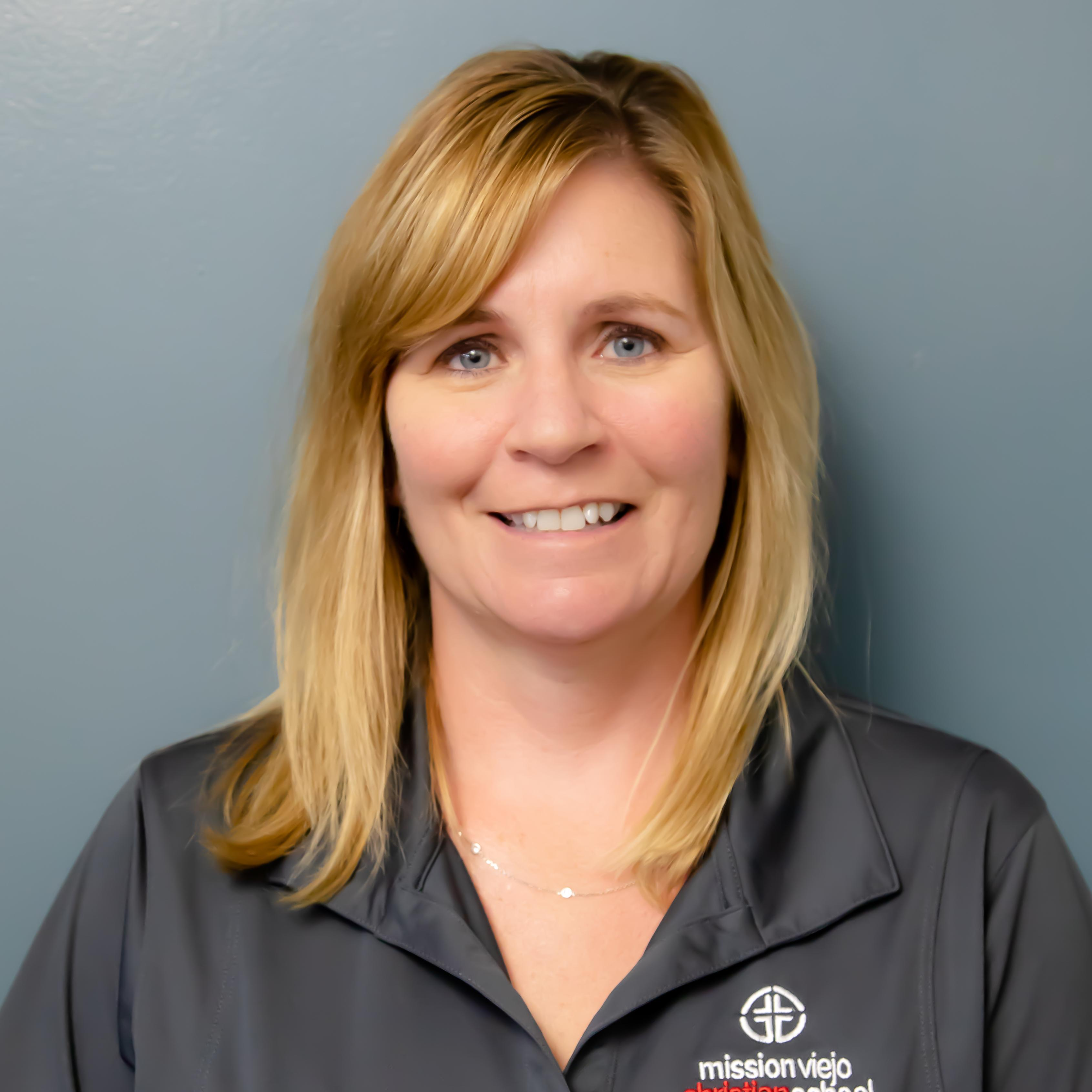 Jill Alexander's Profile Photo
