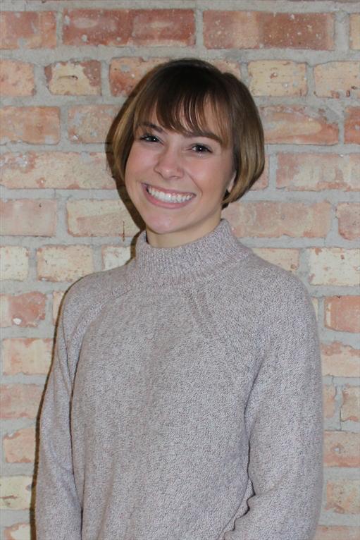 Victoria Jozwiak