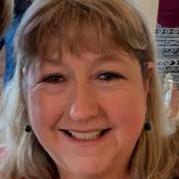 Mary Jane Ward's Profile Photo