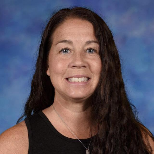 Elizabeth Rockwood's Profile Photo
