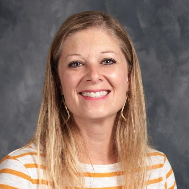 Julie Bullock's Profile Photo