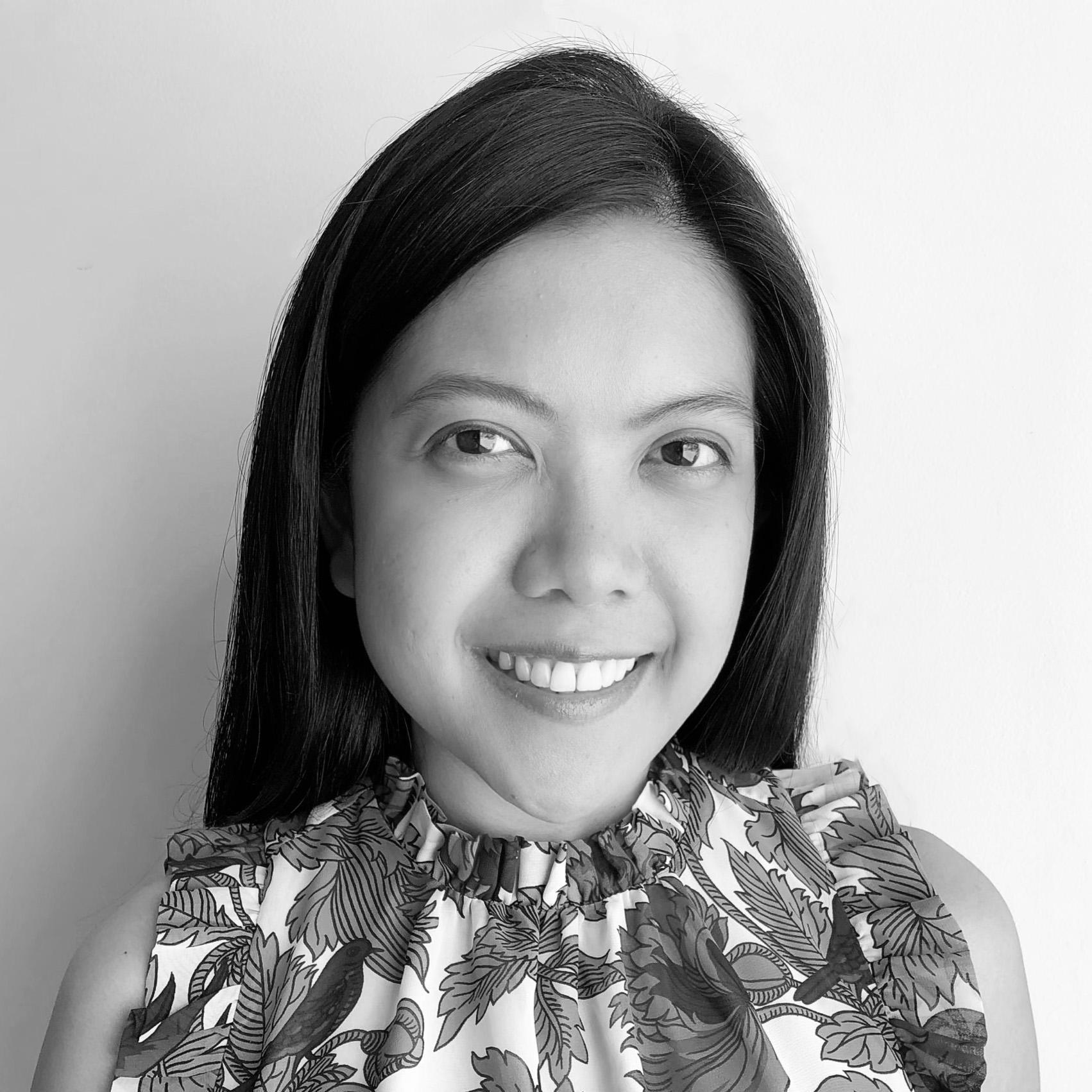 Lourdes Freire's Profile Photo