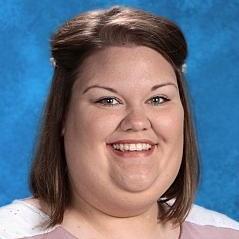 Allison Curry's Profile Photo