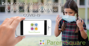 DAILY COVID-19 Health Screening.png