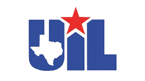 UIL Competition, this Saturday, January 25th Featured Photo