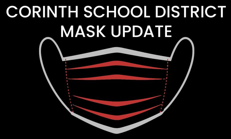 mask update