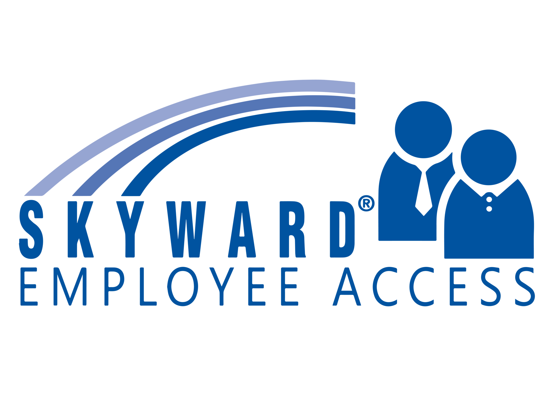 Skyward Employee Access