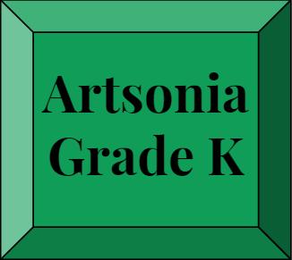 AS GR K