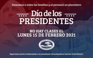 PresidentsDayPost-Spa.jpg