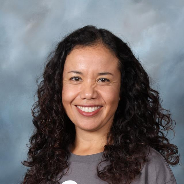 Susana Lewis's Profile Photo