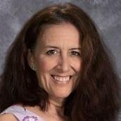 Sheila Balk's Profile Photo