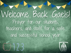 Prayer for our students for a safe and successful school year (2).png