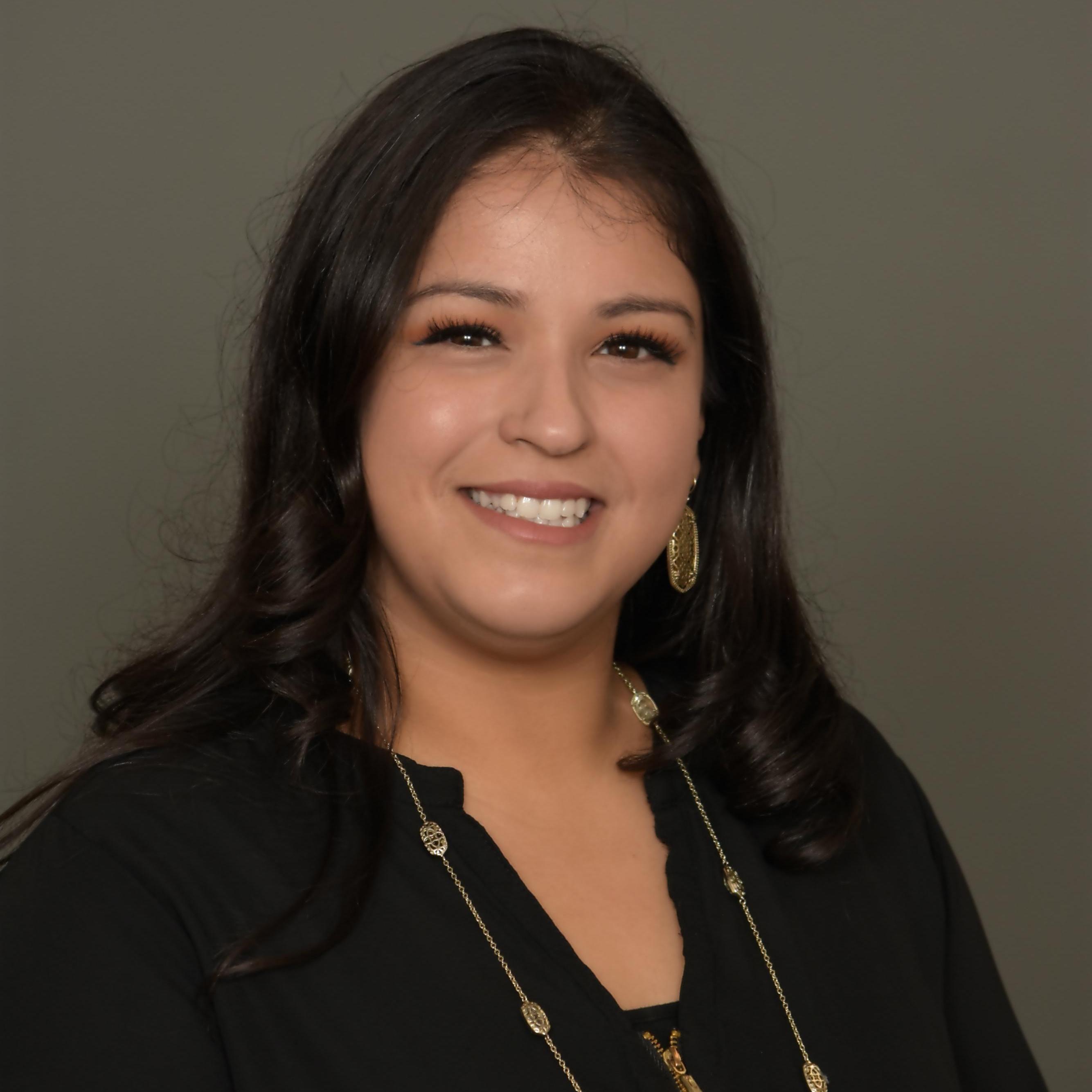 Lee Ann Rodriguez's Profile Photo